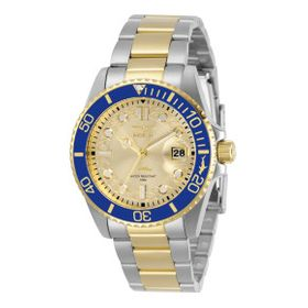 Invicta Pro Diver 30482 Women's Watch