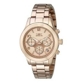 Invicta Angel INVICTA-19218 Women's Watch