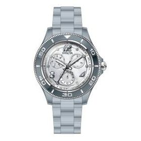 Invicta Anatomic 30368 Women's Watch