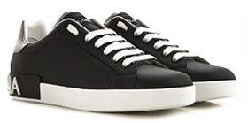 Dolce & Gabbana Sneakers for Men