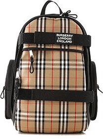 Burberry Men's Bag