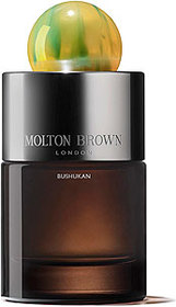 Molton Brown BUSHUKAN - EAU DE PARFUM - 100 ML