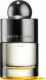 Molton Brown BUSHUKAN - EAU DE TOILETTE - 100 ML