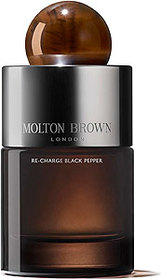 Molton Brown RE-CHARGE BLACK PEPPER - EAU DE PARFU