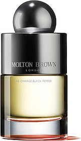 Molton Brown RE-CHARGE BLACK PEPPER - EAU DE TOILE