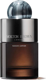 Molton Brown RUSSIAN LEATHER - EAU DE PARFUM - 100