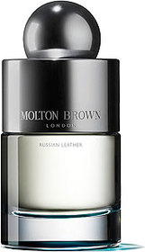 Molton Brown RUSSIAN LEATHER - EAU DE TOILETTE - 1