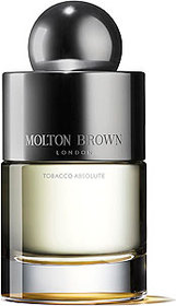Molton Brown TOBACCO ABSOLUTE - EAU DE TOILETTE -