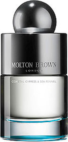 Molton Brown COSTAL CYPRESS & SEA FENNEL - EAU DE