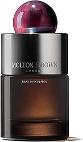 Molton Brown FIERY PINK PEPPER - EAU DE PARFUM - 1