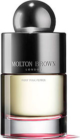 Molton Brown FIERY PINK PEPPER - EAU DE TOILETTE -