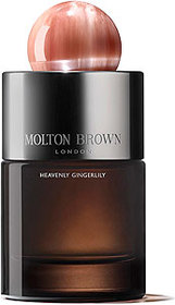 Molton Brown HEAVENLY GINGERLILY - EAU DE PARFUM -