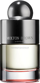 Molton Brown HEAVENLY GINGERLILY - EAU DE TOILETTE