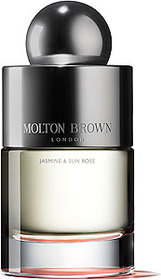 Molton Brown JASMINE & SUN ROSE - EAU DE TOILETTE