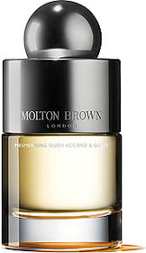 Molton Brown MESMERISING OUDH ACCORD & GOLD - EAU