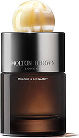 Molton Brown ORANGE & BERGAMOT - EAU DE PARFUM - 1