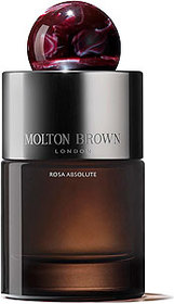 Molton Brown ROSA ABSOLUTE - EAU DE PARFUM - 100 M