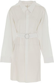 Maison Martin Margiela Women's Dress