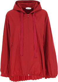 RED Valentino Jacket for Women