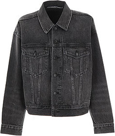 Alexander Wang Jacket for Women