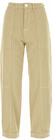 See By Chloe Pants for Women