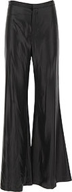 Alexander Wang Pants for Women