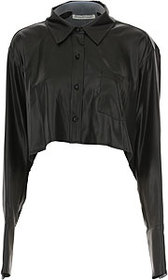 Alexander Wang Shirt for Women