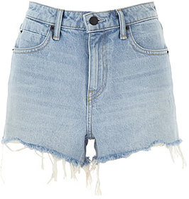 Alexander Wang Shorts for Women