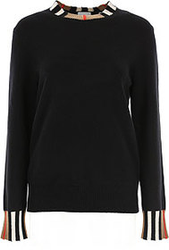 Burberry Sweater for Women