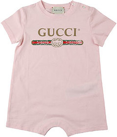 Gucci LIMITED OFFER: $ 109