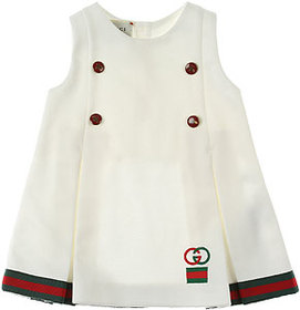Gucci LIMITED OFFER: $ 283