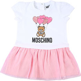 Moschino LIMITED OFFER: $ 122