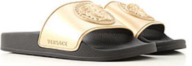 Versace LIMITED OFFER: $ 128