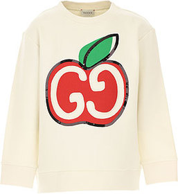 Gucci LIMITED OFFER: $ 245