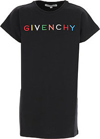 Givenchy LIMITED OFFER: $ 180
