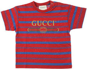 Gucci LIMITED OFFER: $ 148