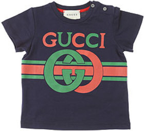 Gucci LIMITED OFFER: $ 111