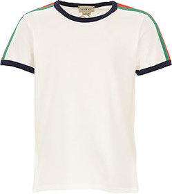 Gucci Kids Clothing for Boys