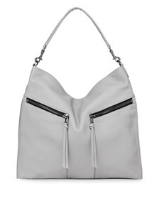Botkier - Trigger Leather Hobo