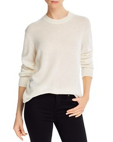Theory - Feather Cashmere Sweater