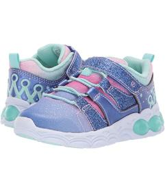 Stride Rite SR Katie (Toddler)
