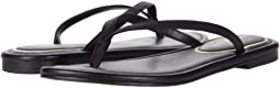 Kenneth Cole New York Mello Flip-Flop