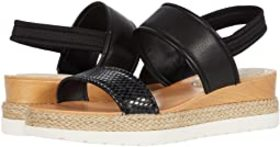Kenneth Cole New York Jules Platform Simple