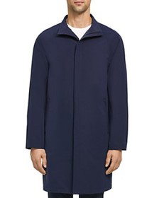 Theory - Taimo Foundation Tech Regular Fit Long Co