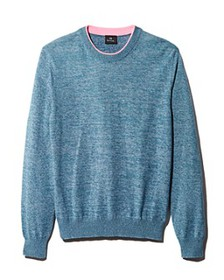 PS Paul Smith - Cotton Sweater