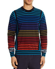 PS Paul Smith - Striped Sweater