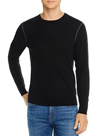 7 For All Mankind - Merino Wool Sweater