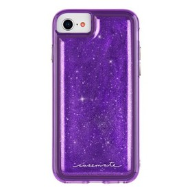 Case-Mate iPhone 8/7/6 Squish Purple Case