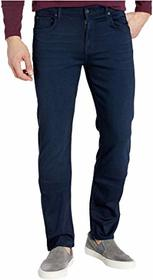 7 For All Mankind Slimmy- Luxe Sport
