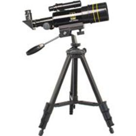 US Army 60mm Refractor Telescope, 300m f/5 Focal L